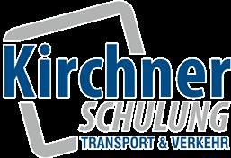 Kirchner Schulung